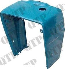 FORD 4000 5000 NOSE CONE - NO 4343