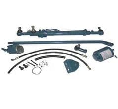 FORD 5000 7000 POWER STEERING KIT - NO 41376