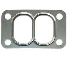 FORD 7610 TURBO TO MANIFOLD GASKET PART NO: 2094