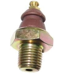 FORD OIL PRESSURE SWITCH PART NO: 4024