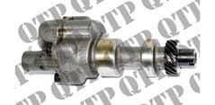 FORDSON POWER/SUPER OIL PUMP - NO 3483