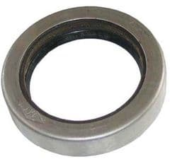 FRONT CRANK SEAL FORDSON DEXTA PART NO: 41524
