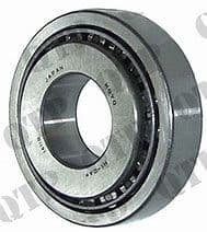 FRONT MAJOR WHEEL BEARING - NO 352/355X