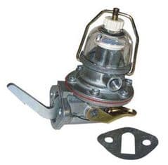 FUEL LIFT PUMP PART NO : 41458