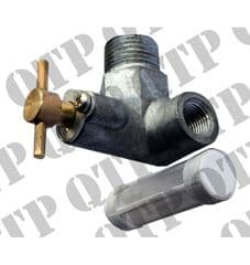 FUEL TAP PART NO 41568
