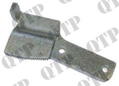 HAND BRAKE RATCHET PART NO: 41367