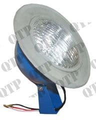 HEAD LAMP KIT