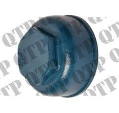 HUB CAP MAJOR PART NO 41213