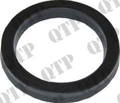 HYDRAULIC PISTON SEAL SUPER MAJOR PART NUMBER 41453