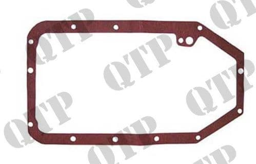 LIFT COVER GASKET MAJOR PART NO 41465
