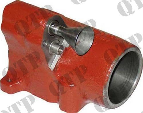 LIFT CYLINDER / PISTON / CONTROL VALVE PART NO 41481