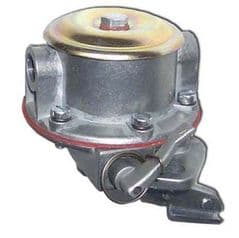 LIFT PUMP - PART NO: 4659