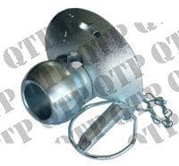 Link Ball Cat 3/3 & Guide Cone