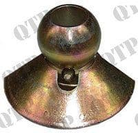 Link Ball Lower c/o Guide Cone Cat 2