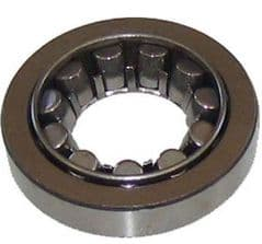 Lower Steering Box Bearing - PART NO:4095