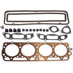 MAJOR HEAD GASKET SET - NO 3056