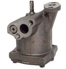 OIL PUMP PART NO: 3739