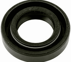 POWER STEERING PUMP SEAL - 4092