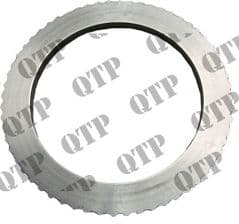 PTO CLUTCH PLATE - 2 SPEED - NO. 42115