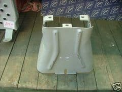 PTO GUARD - PART NO :41392