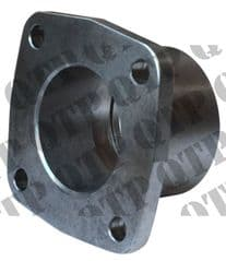 PTO SHAFT SEAL HOUSING PART NO 41519