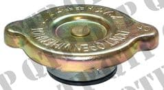RADIATOR CAP 7LB - NO 4023