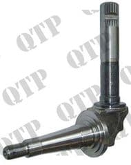 SPINDLE RH MAJOR  PART NO 41061