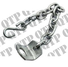 STABILISER CHAIN PART NO 41821