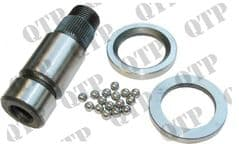 STEERING REPAIR KIT  DEXTA PART NO 41772