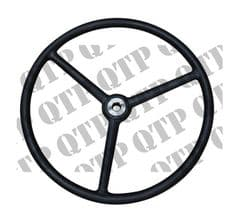 STEERING WHEEL MAJOR PART NO 4950