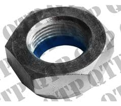 STEERING WHEEL NUT PART NO 4091