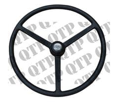 STEERING WHEEL PART NO 4091