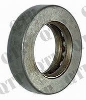 STUB AXLE BEARING - NO  3114