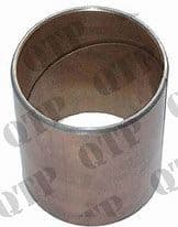 STUB AXLE BUSH - 3113