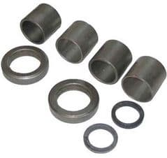 Stub Axle Kit PART NO: 1469