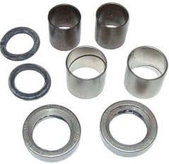 STUB AXLE KIT - PART NO:1728