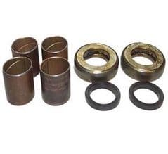 Stub Axle Kit - PART NO:2768