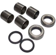 Stub Axle Kit PART NO:2770