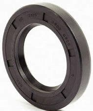STUB AXLE SEAL - NO  3112
