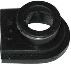 SUPER MAJOR INJECTOR SEAL PART NO: 41461
