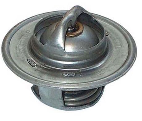 THERMOSTAT 74 DEGREE PART NO: 3868