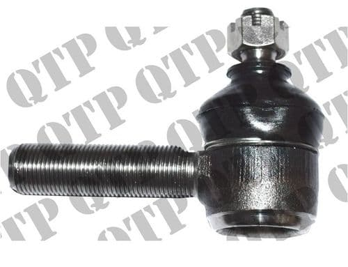 TRACK ROD END - FRONT PART NO 4000