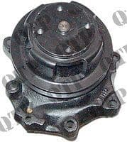 WATER PUMP 2000 3000 4000 - NO 1922