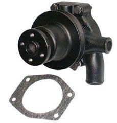 WATER PUMP PART NO: 41226