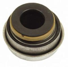 WATER PUMP SEAL - OLD TYPE - 2418M004 (CURRENTLY OUT OF STOCK)