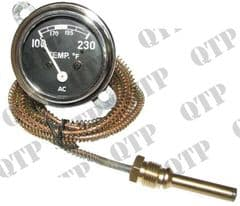 WATER TEMPERATURE GAUGE  PART NO 41760