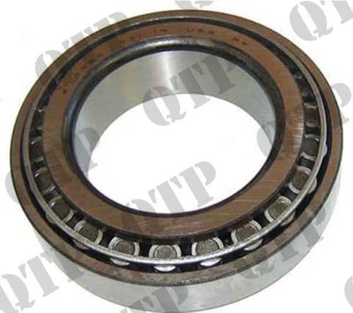 WHEEL BEARING CROWN MAJOR / DEXTA PART NO 1851533