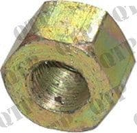 WHEEL NUT PART NO 184273