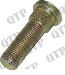 WHEEL STUD PART NO 4059