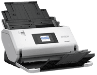 Epson WorkForce DS-30000 Scanner